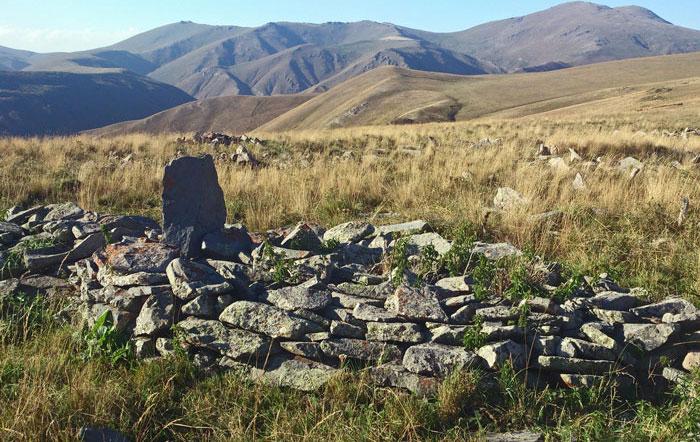 hanqavan հանքավան տեսարժան վայրեր